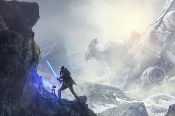 Star Wars Jedi: Fallen Order, Thai Mods